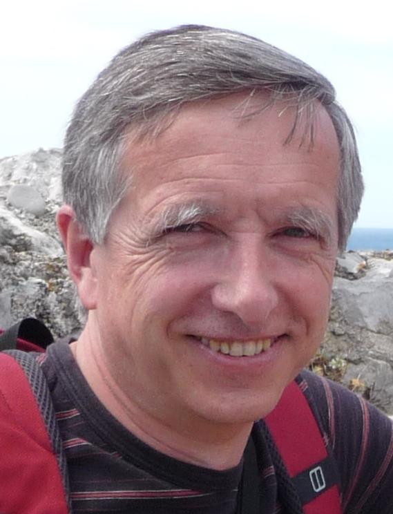 Leszek Boryczko